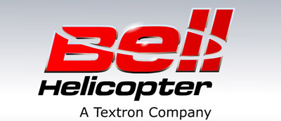 Link virtual tour BELL Helicopters
