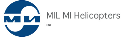 Link virtual tour MIl MI or Ми Helicopters