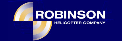 Link virtual tour Robinson Helicopters