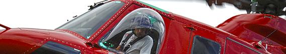 Helicomontagne la passion de la montagne en hélicoptère