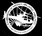 Logo CMBH