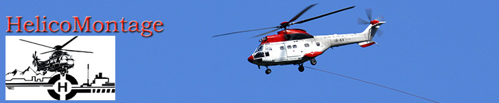 Link page rent helicopter lifting dolution lift helicopter