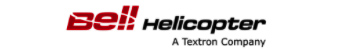 Lien vers page BELL Helicopters du BELL 429
