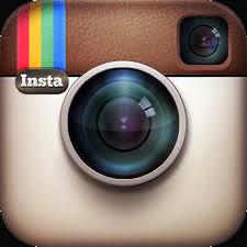 click pour voir instagram Helicomontagne.fr