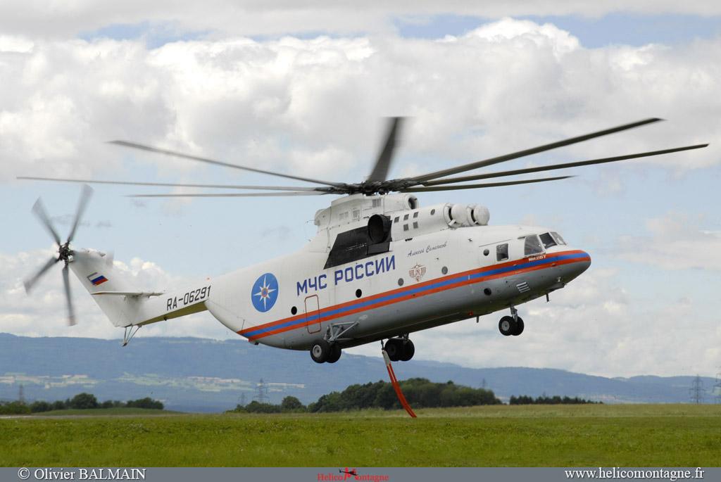 Devis h liportage h litreuillage travail a rien par for Porte helicoptere