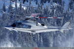 A109 F-GOOZ