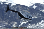 F-GLUP BELL 206