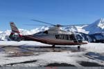 EC 155 B1 Heli air Monaco