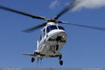 Agusta 109 Power Samu 26
