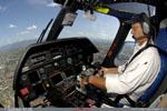 Pilote Samu
