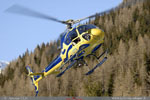 CMBH Argentiere AS 350 B3