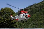 Super Puma AS 332 C1
