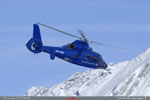 AS 365 Swiftcopter