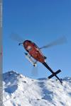 Jet Systems Hélicoptères Service